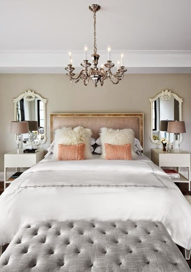 Best 17 Best Ideas About Peach Bedroom On Pinterest Pastel With Pictures