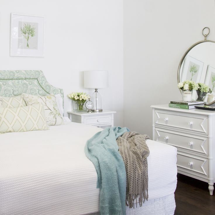 Best 160 Best Images About Bedrooms On Pinterest Master With Pictures
