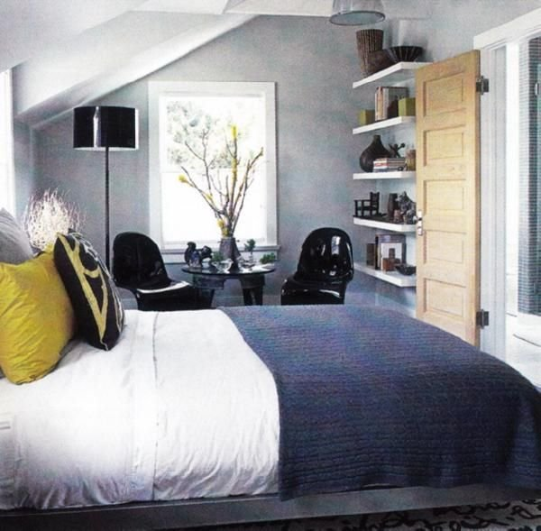 Best 93 Best Images About Home Future Bedroom Ideas On With Pictures