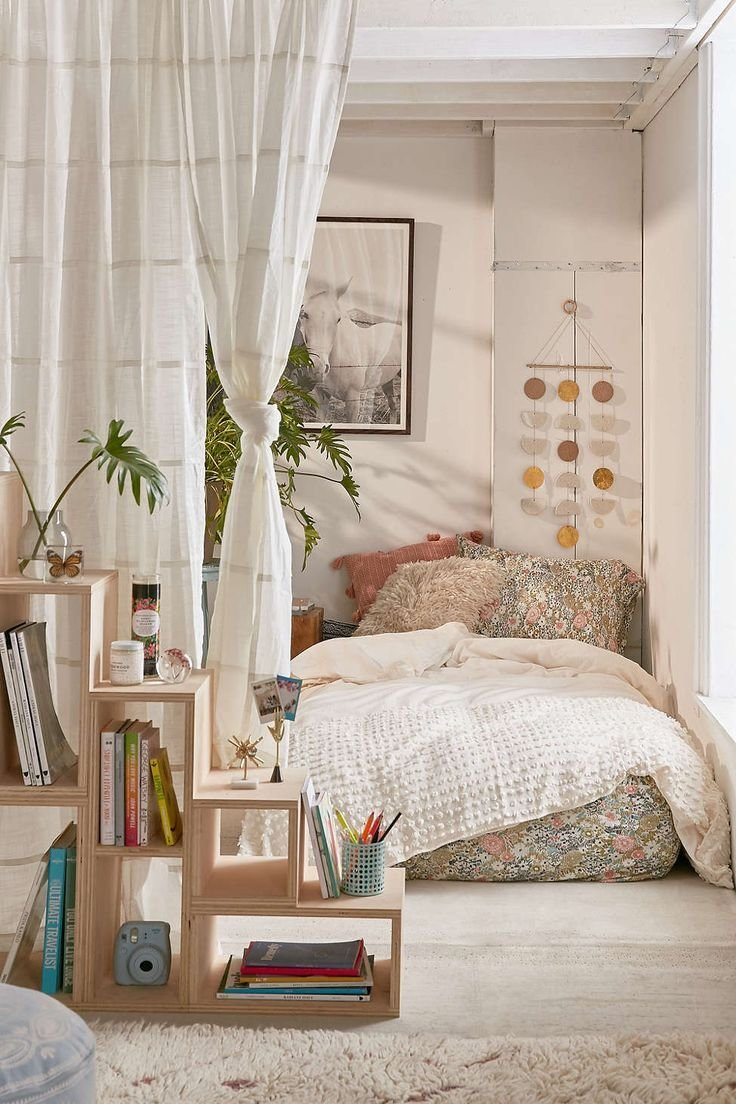 Best 25 Best Ideas About Urban Outfitters Room On Pinterest With Pictures