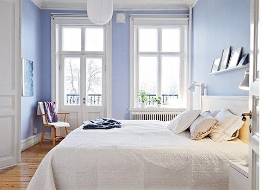 Best Periwinkle Bedroom Bedroom Pinterest Best Color For Bedroom Kitchen Colors And Colors For With Pictures