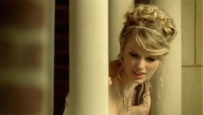 Free 27 Best Ideas About Taylor Swift Love Story Video On Wallpaper