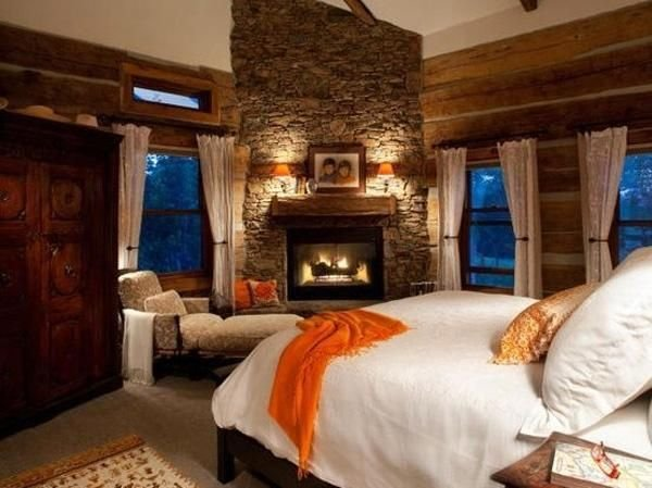 Best 17 Best Images About Bedroom With Fireplace On Pinterest With Pictures