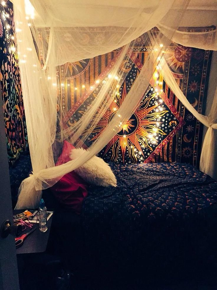Best 17 Best Ideas About Stoner Room On Pinterest Stoner With Pictures