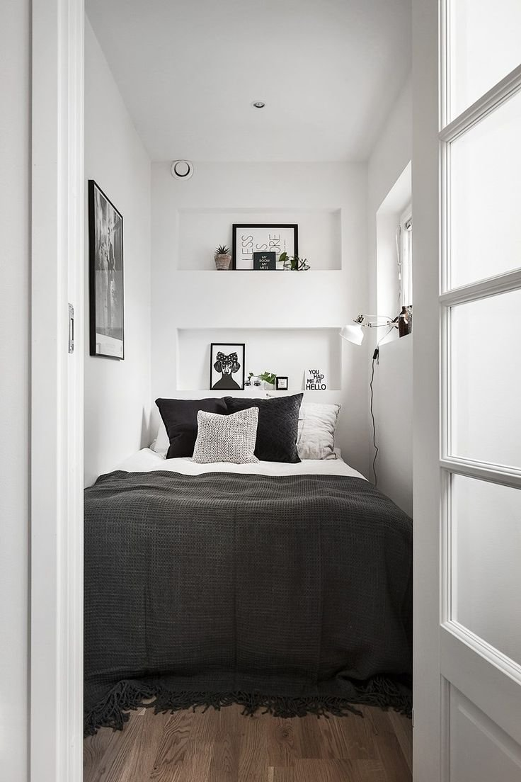 Best 25 Best Ideas About Tiny Bedrooms On Pinterest Bed With Pictures