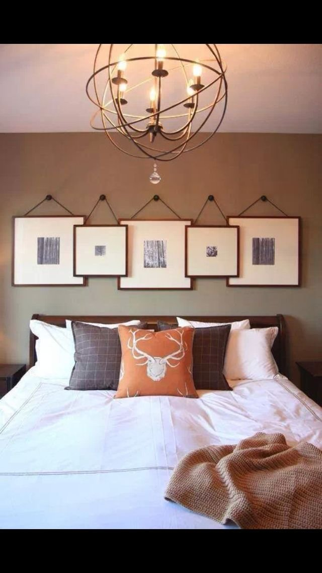 Best 20 Bedroom Wall Decorations Ideas On Pinterest With Pictures
