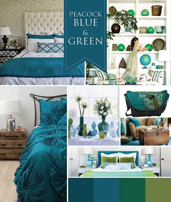 Best 20 Peacock Bedroom Ideas On Pinterest Peacock Room With Pictures