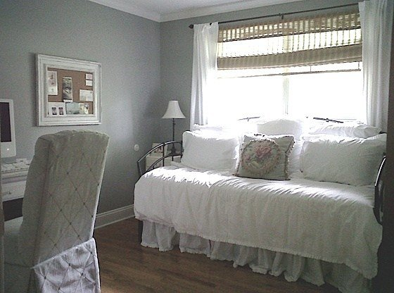 Best 25 Best Ideas About Multipurpose Guest Room On Pinterest With Pictures