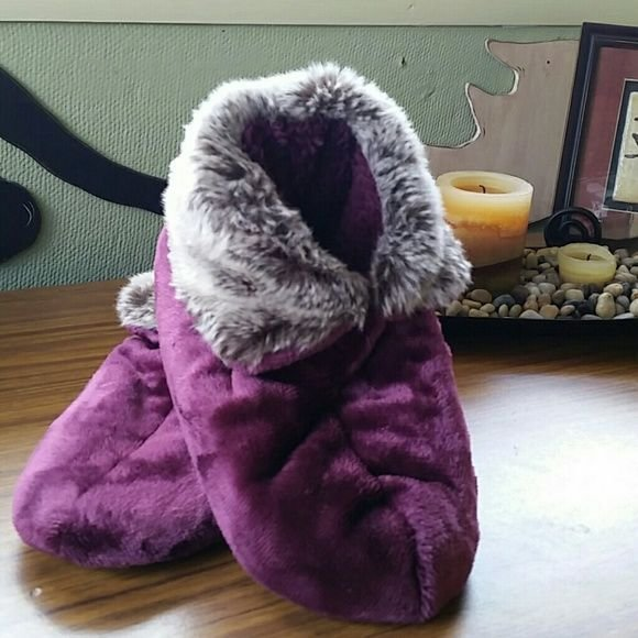 Best 17 Best Ideas About Bedroom Slippers On Pinterest Sewing With Pictures