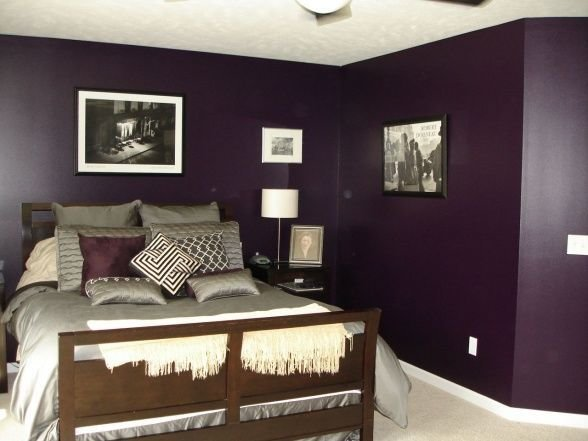 Best 25 Best Ideas About Plum Room On Pinterest Plum Bedding With Pictures