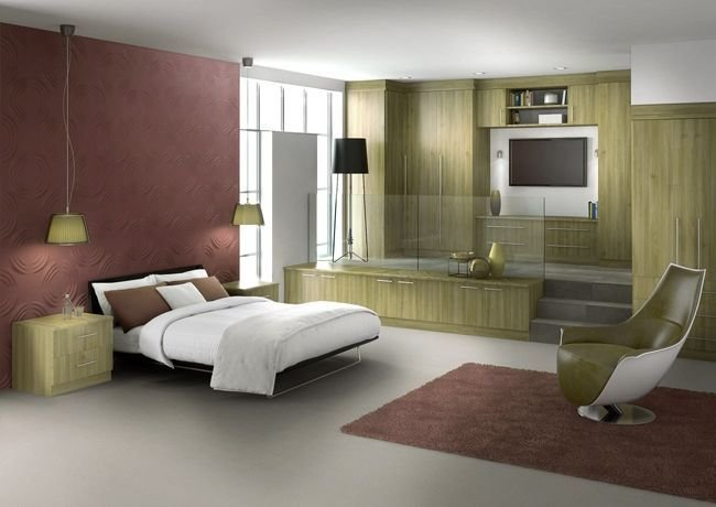 Best 17 Best Ideas About Arranging Bedroom Furniture On With Pictures