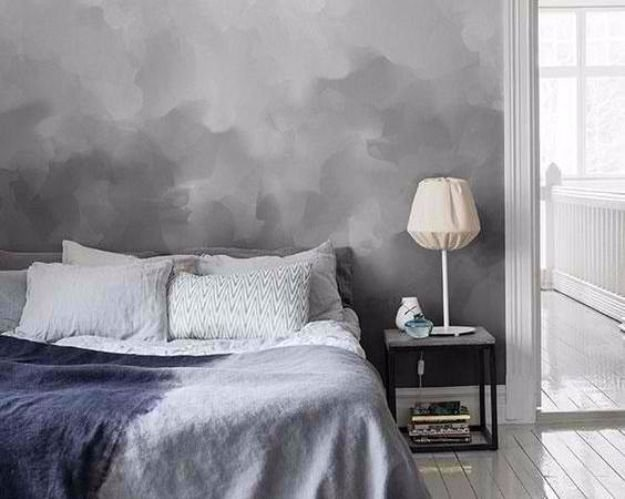 Best 25 Best Ideas About Creative Wall Painting On Pinterest Wall Painting For Bedroom Stencil With Pictures