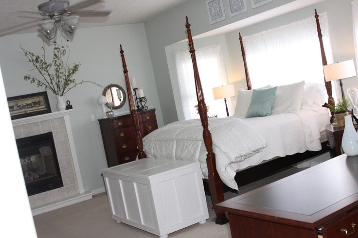 Best 37 Best Images About Redecorating My Bedroom On Pinterest With Pictures