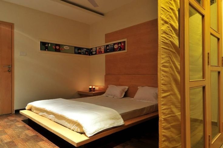 Best 17 Best Ideas About Indian Bedroom Decor On Pinterest With Pictures