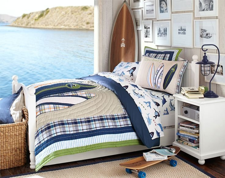 Best 120 Best Images About Boys Bedroom Ideas On Pinterest With Pictures
