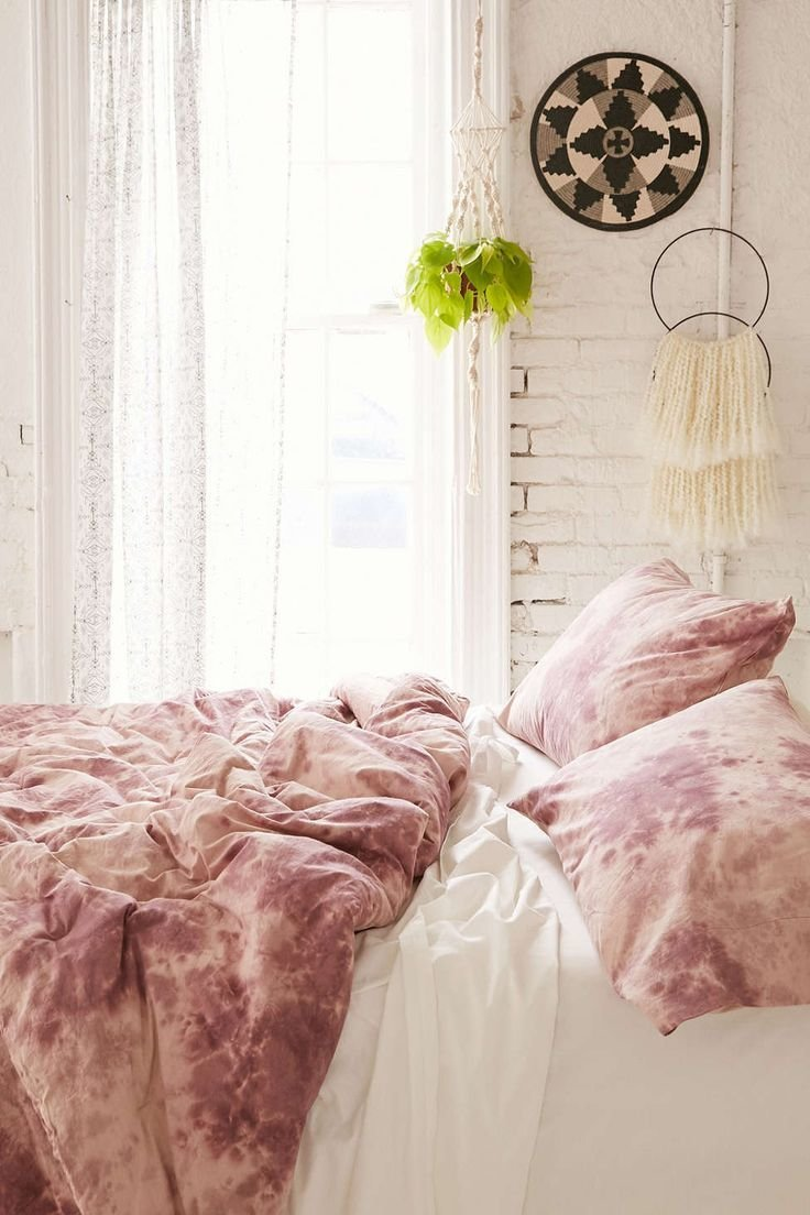 Best 25 Best Ideas About Tie Dye Bedding On Pinterest Tie With Pictures