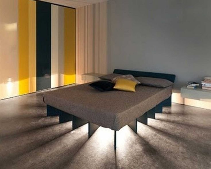 Best 20 Best Images About Bedroom Lighting On Pinterest With Pictures