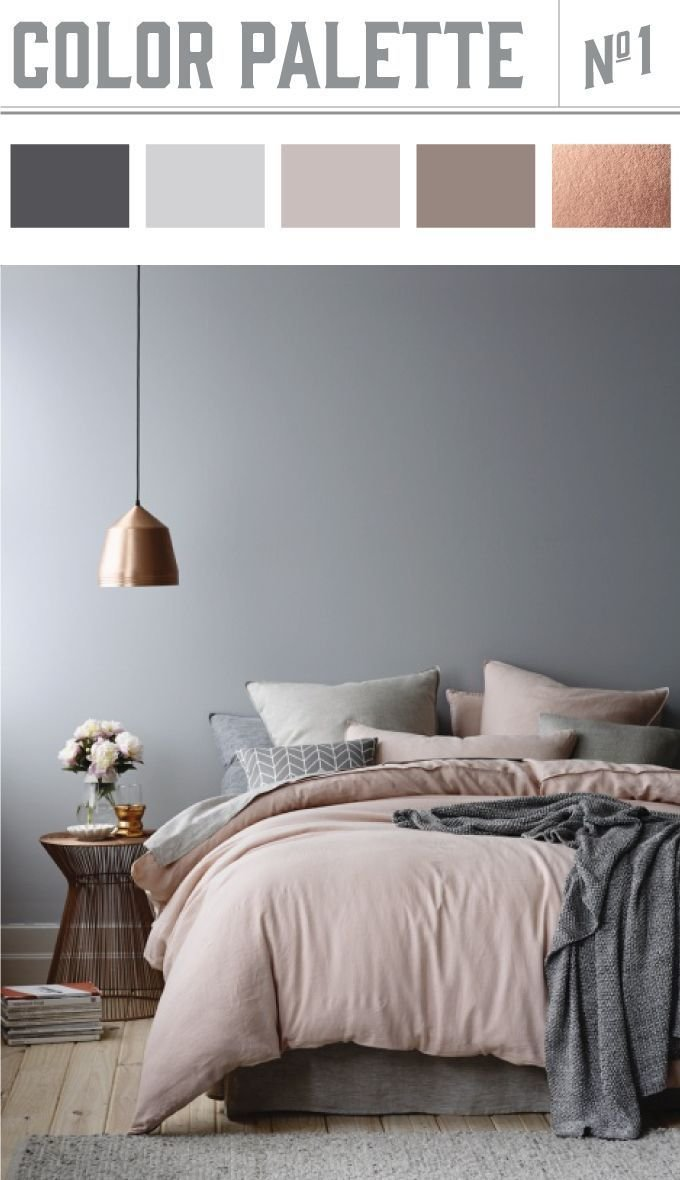 Best 25 Best Ideas About Bedroom Color Schemes On Pinterest With Pictures