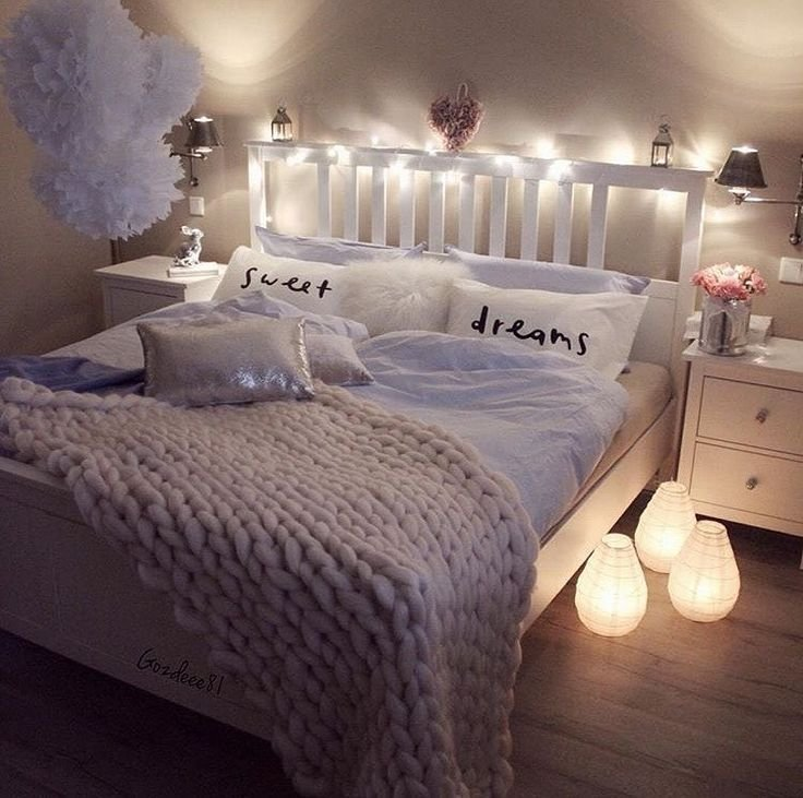 Best 17 Best Ideas About T**N Girl Bedding On Pinterest T**N Girl Rooms Girls Bedroom Ideas With Pictures