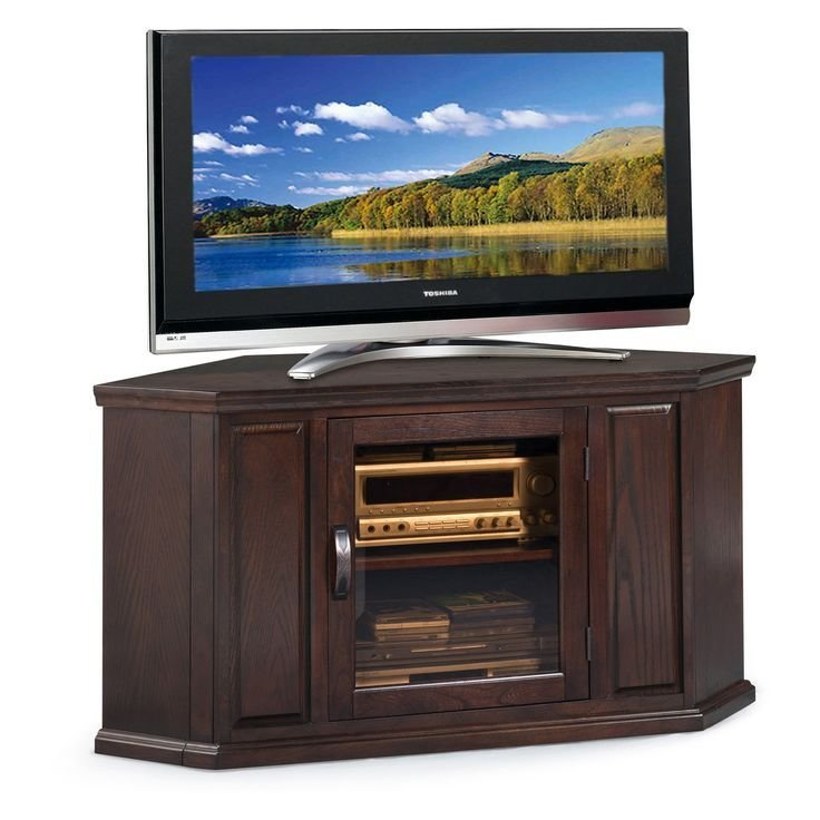 Best 17 Best Ideas About Corner Tv On Pinterest Tvs For With Pictures