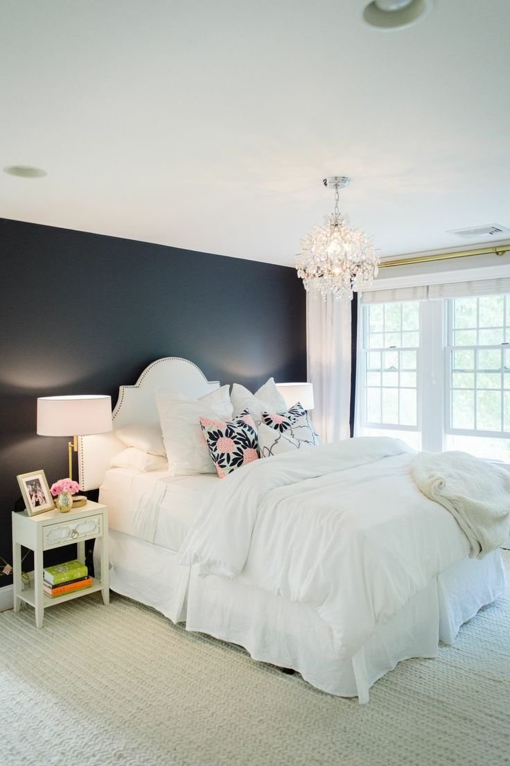 Best 17 Best Images About Paint Inspo Hale Navy On Pinterest With Pictures