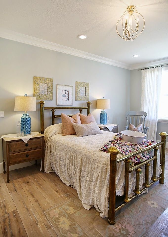 Best 22 Best Images About Sherwin Williams Paint Colours On Pinterest Paint Colors Repose Gray With Pictures