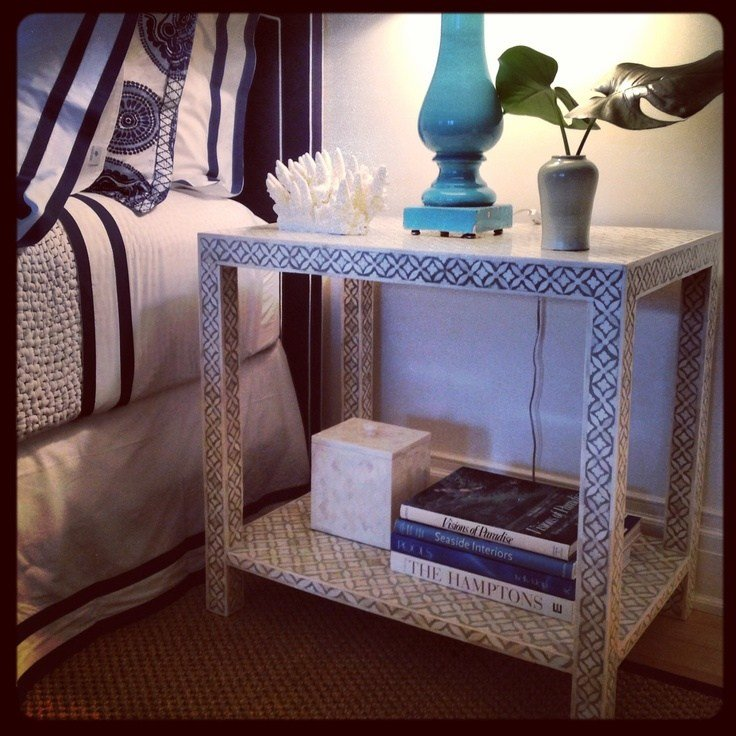 Best 1000 Ideas About Preppy Bedroom On Pinterest Bedrooms With Pictures