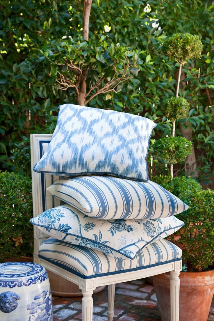 Best 25 Best Ideas About Blue And White Wallpaper On Pinterest With Pictures