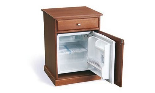 Best Bedroom Refrigerator Cabinet Locker Fridge Cabinet With Pictures