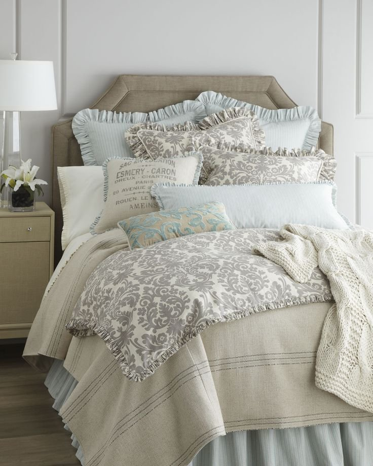Best 1000 Ideas About Damask Bedding On Pinterest Damask With Pictures