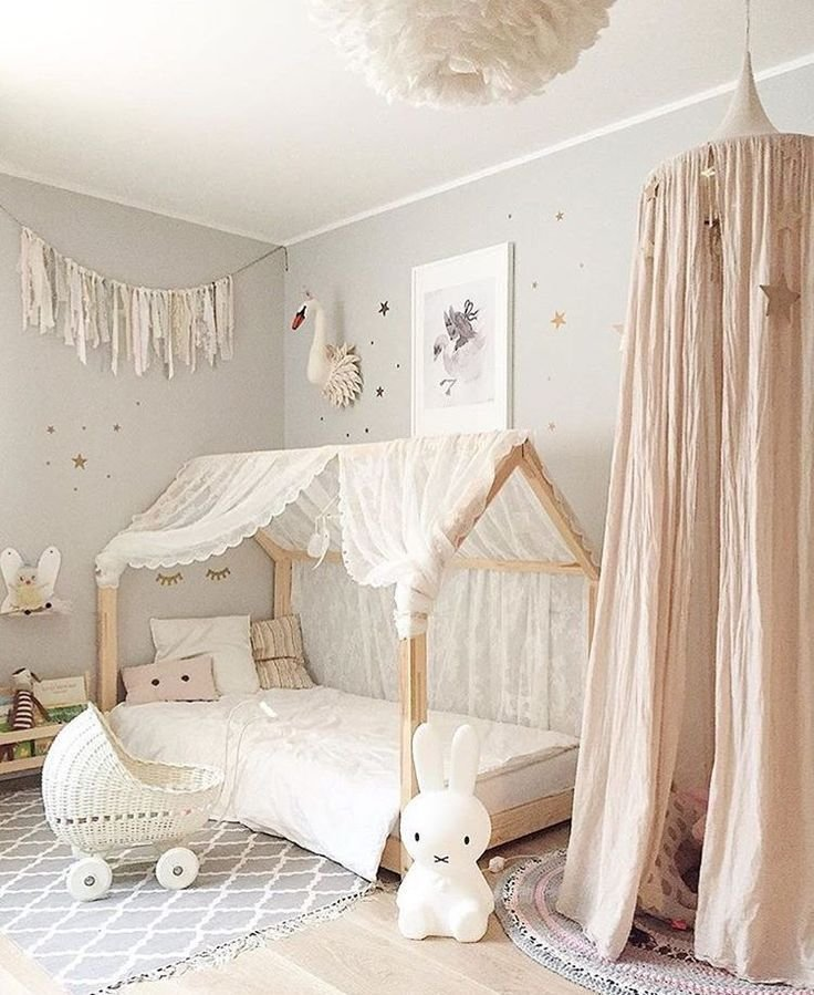 Best 25 Best Ideas About Baby Girl Rooms On Pinterest Baby Girl Bedroom Ideas Baby Bedroom And With Pictures