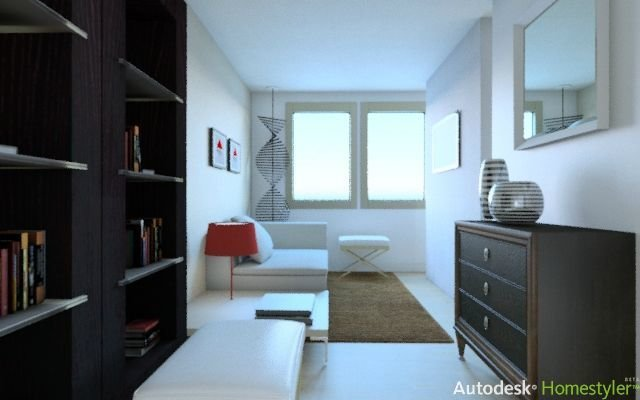 Best Another Hdb 2 Room Bto At Sengkang Fernvale Lea Also Design By Ssphere Online Design Magazine With Pictures