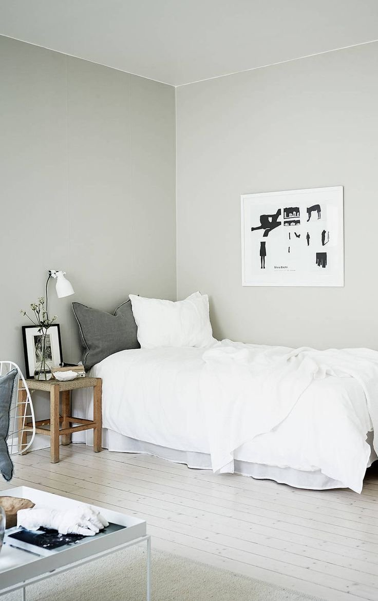 Best 25 Best Muji Bed Ideas On Pinterest Muji Storage Study With Pictures