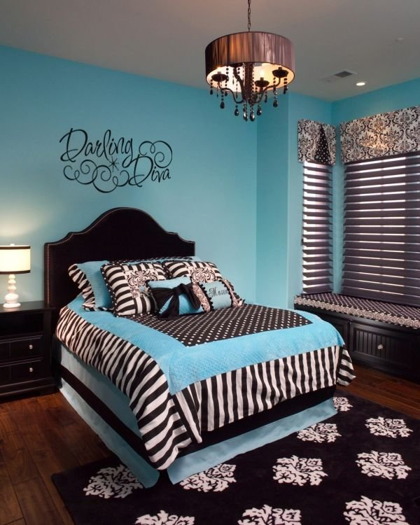 Best Great Colors For A Pre T**N T**N Girls Room New Room With Pictures