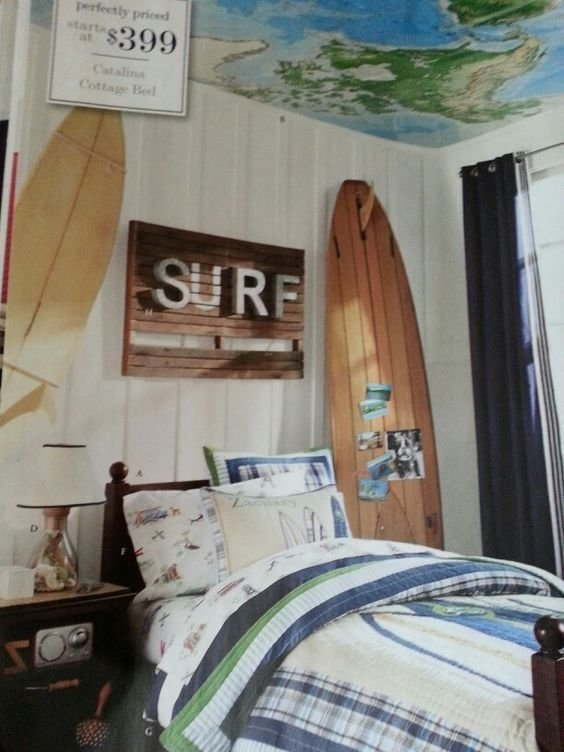 Best 25 Best Ideas About Surf Bedroom On Pinterest Surf Room With Pictures
