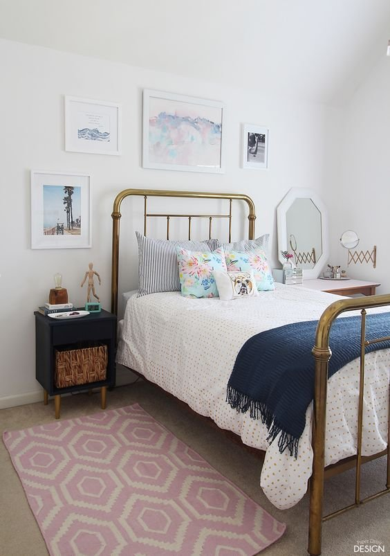 Best 17 Best Ideas About T**N Bedroom Decorations On Pinterest With Pictures