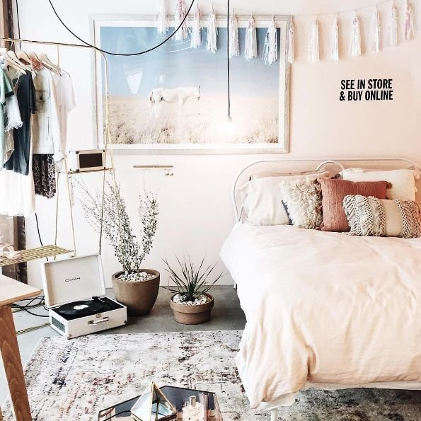 Best 25 Best Ideas About Urban Outfitters Bedroom On Pinterest With Pictures
