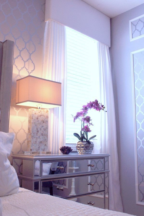 Best 25 Best Ideas About Box Valance On Pinterest Window With Pictures
