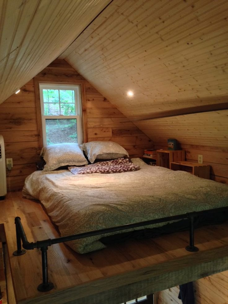 Best 25 Best Ideas About Tiny House Loft On Pinterest Tiny With Pictures