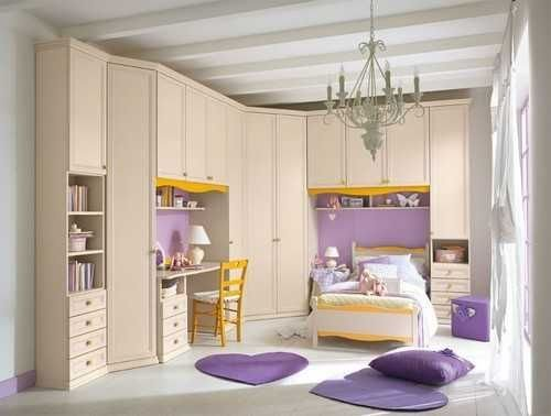 Best 123 Best Images About Creative Ideas For Shared Kids Room With Pictures