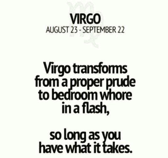 Best 25 Best Ideas About Virgo In Love On Pinterest Virgo With Pictures
