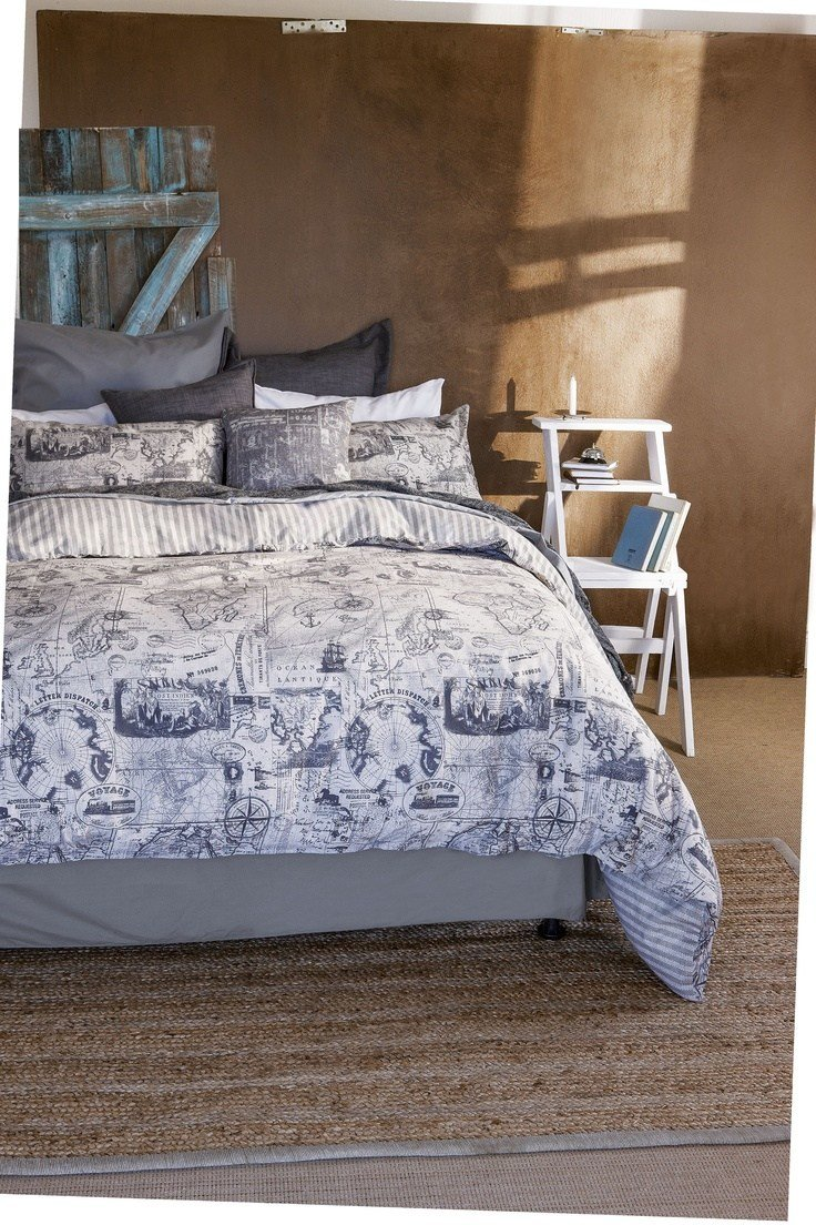 Best Mr Price Home Summer 2012 Bedroom Duvet Natural With Pictures