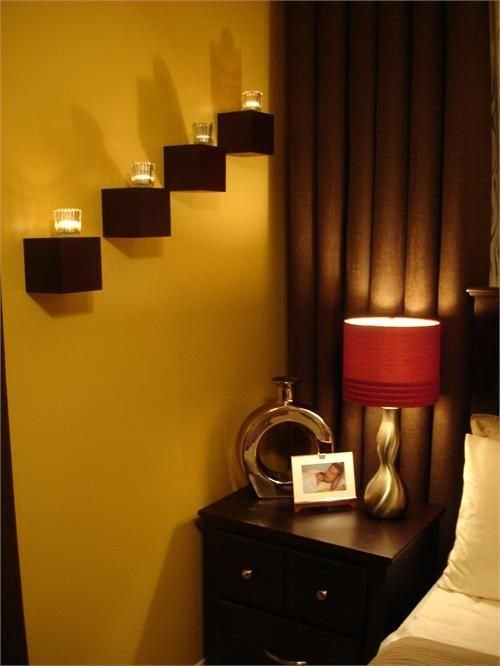 Best 17 Best Ideas About Bedroom Candles On Pinterest Candle Arrangements Dressing Table Decor And With Pictures