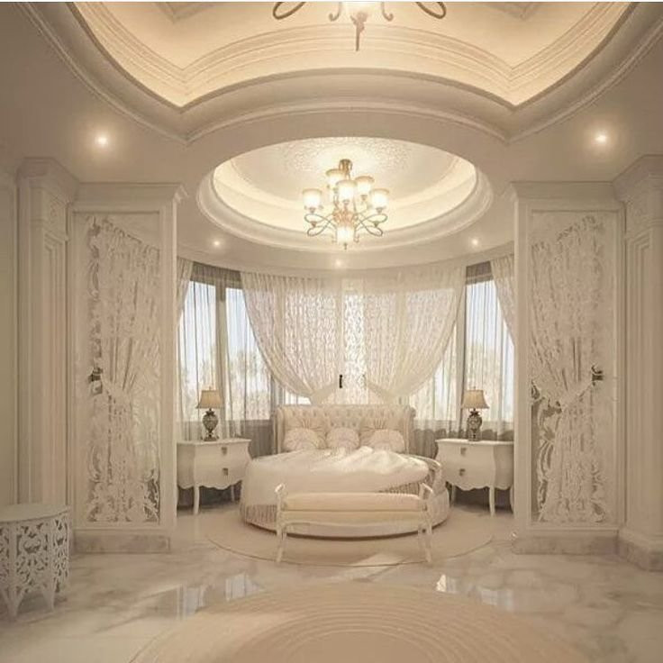 Best 25 Best Ideas About Fancy Bedroom On Pinterest Breakfast Princess Glam Bedroom And Luxurious With Pictures