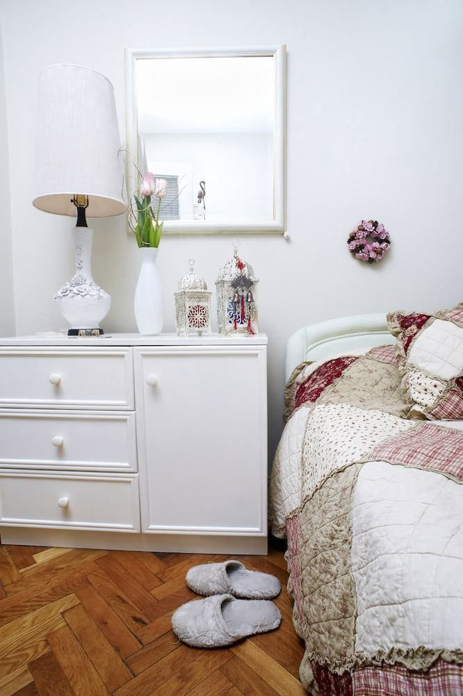 Best 1000 Ideas About Small Bedroom Arrangement On Pinterest With Pictures