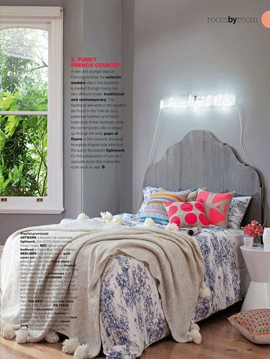 Best 1000 Images About Custom Neon Sign Ideas On Pinterest With Pictures