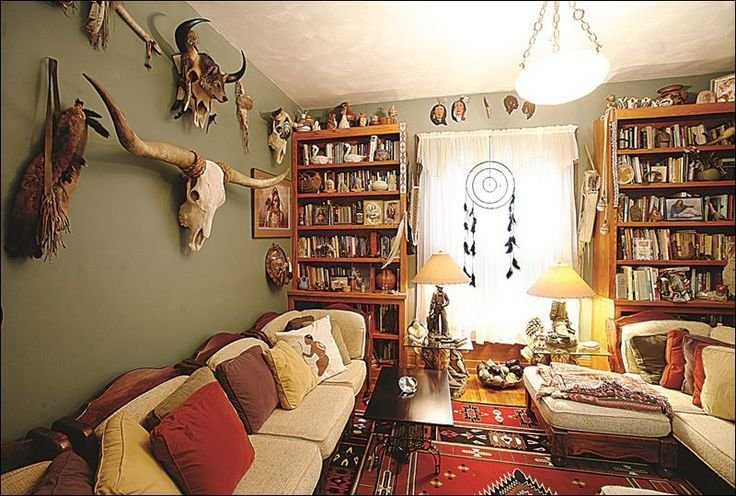 Best 204 Best Images About Cool House Decors On Pinterest With Pictures