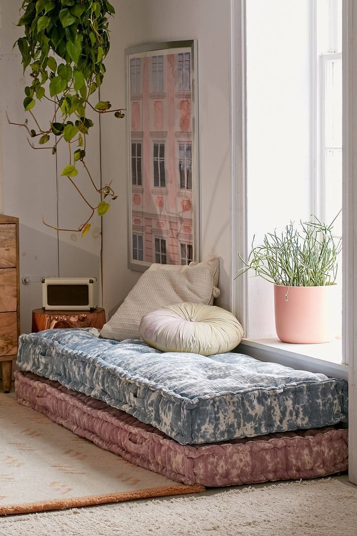 Best 25 Best Ideas About Daybeds On Pinterest Rustic Daybeds With Pictures
