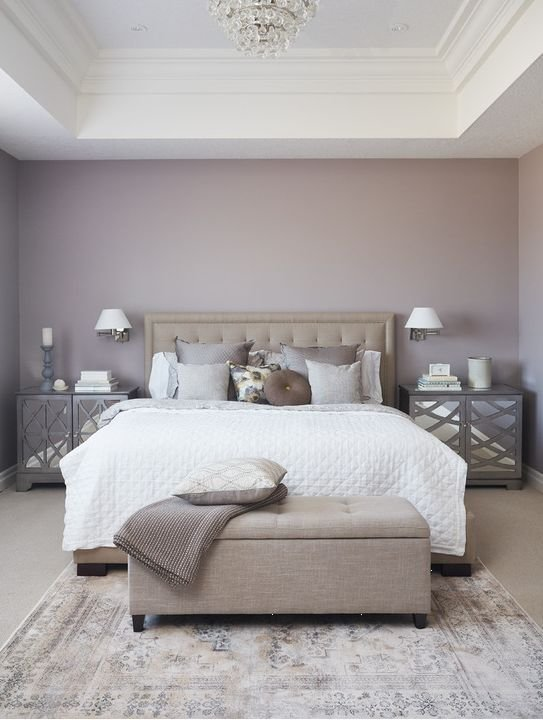 Best 1000 Ideas About Blue Gray Bedroom On Pinterest Grey With Pictures