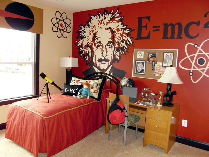 Best 17 Best Ideas About Science Bedroom On Pinterest Science With Pictures